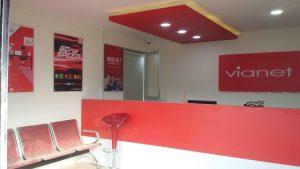 Living Spaces Interiors Interior Design Nepal