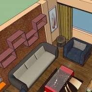 Sitapaila Residence