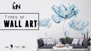 Interior Design Nepal Registered Interior Designer Interior Design Nepal
